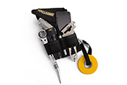 DR Pro-Pocket 2.0 Tool Bag